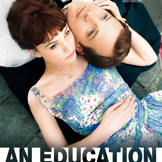 Education, An