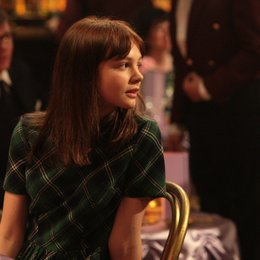 Education, An / Carey Mulligan