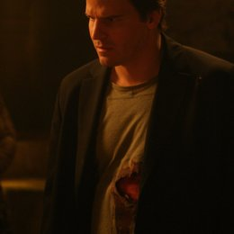 Angel - Jäger der Finsternis: Season 4.1 Collection / David Boreanaz Poster