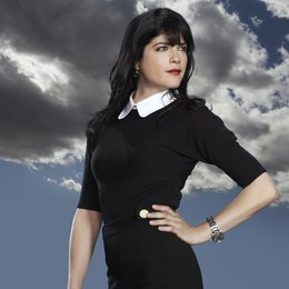 Anger Management / Selma Blair Poster