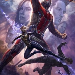ant-man-and-the-wasp-©-disney-3 Poster