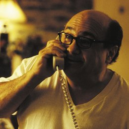 Anything Else / Danny DeVito Poster