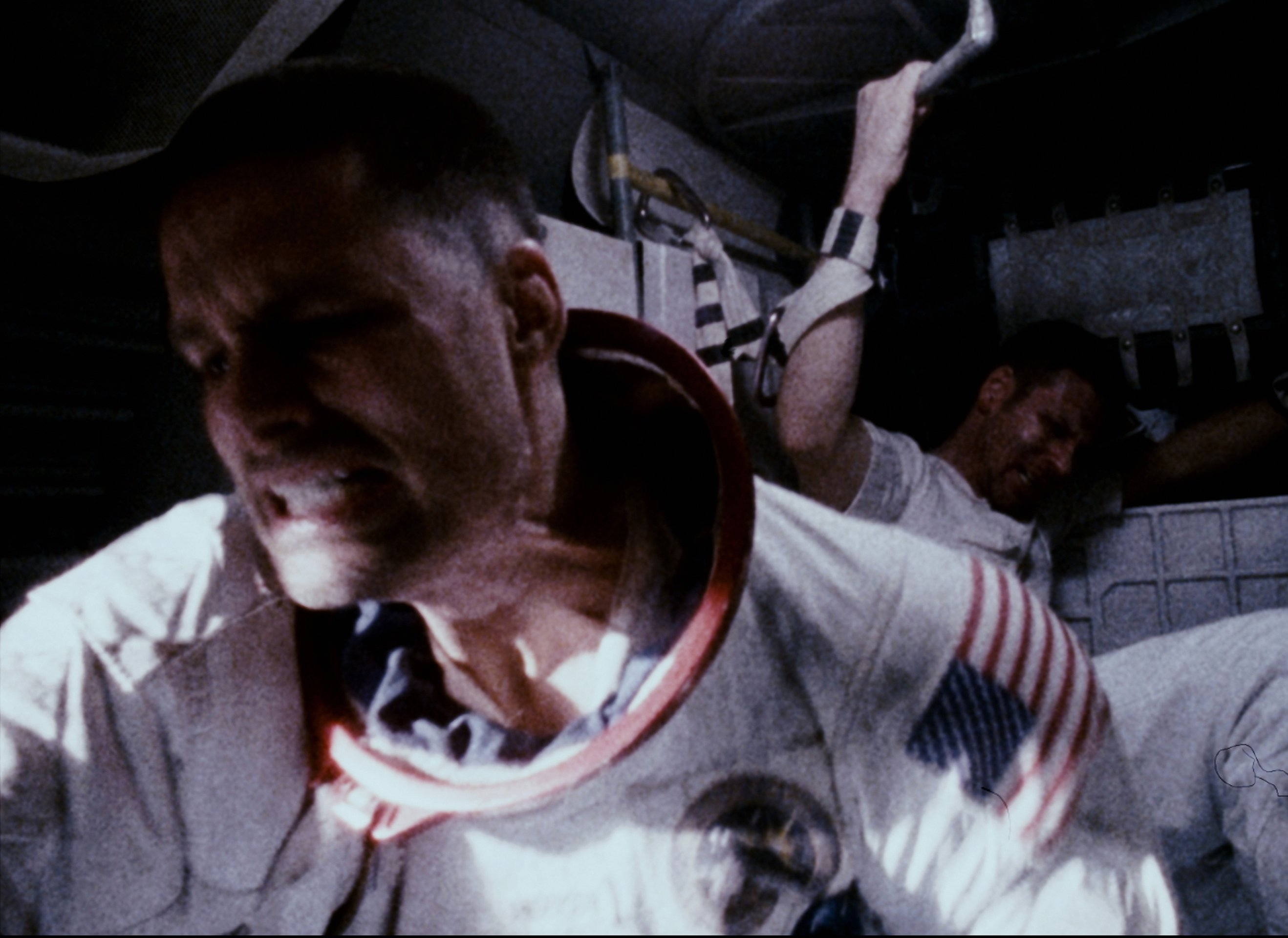 apollo 18 zombie - photo #9