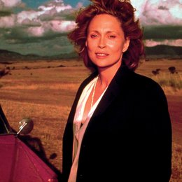 Arizona Dream / Faye Dunaway Poster