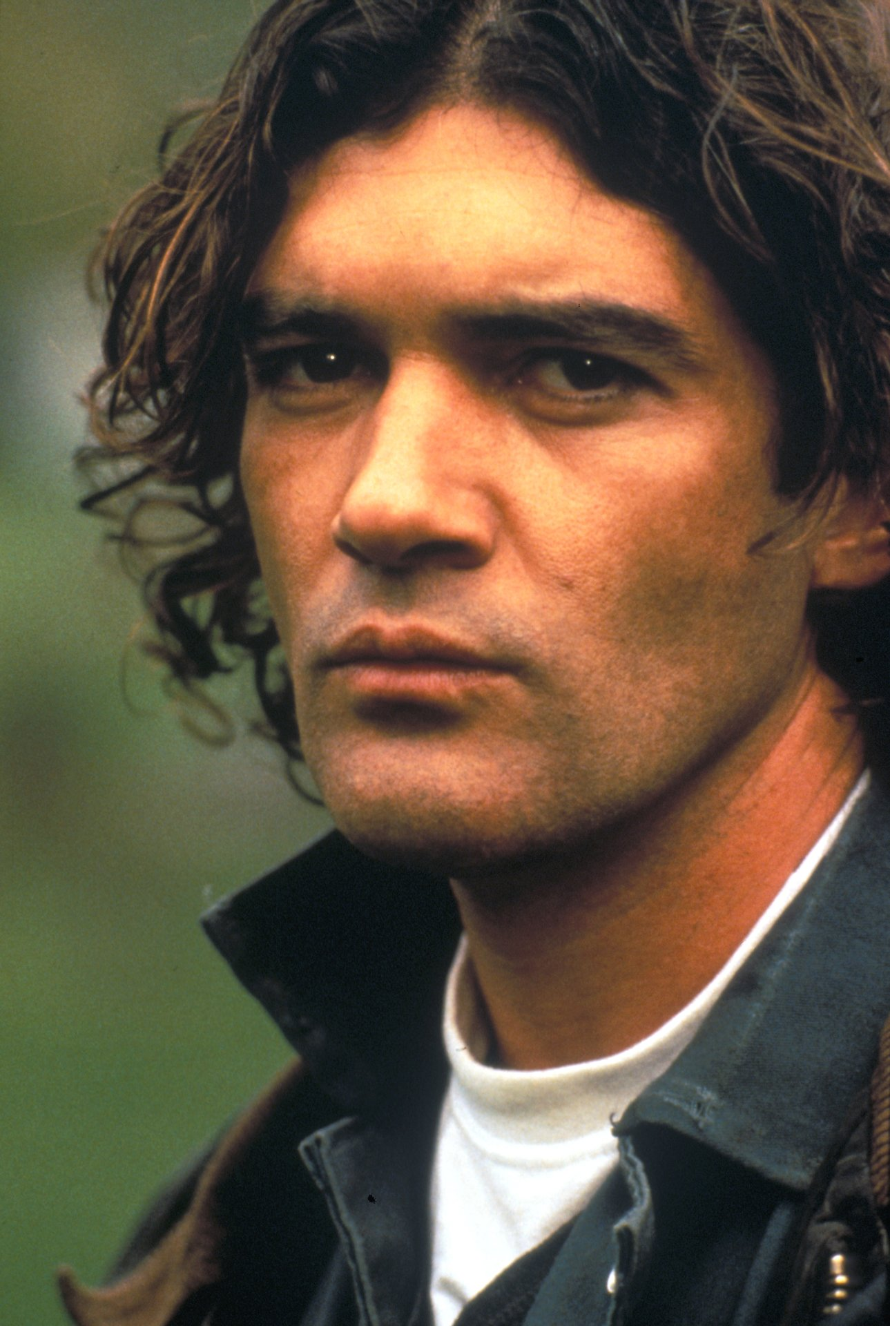 Assassins Film (1995) · Trailer · Kritik · KINO.de Antonio Banderas Die