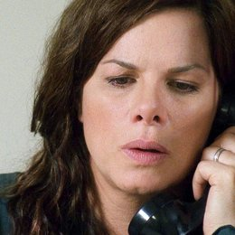 Aus tiefster Seele / Marcia Gay Harden Poster