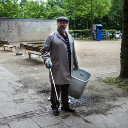 Blockbustaz: Willkommen in der Hood (ZDFneo) / Aykut Kayacik