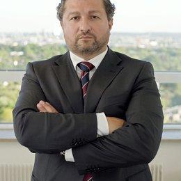 Tatort: Auf der Sonnenseite (NDR) / Aykut Kayacik Poster