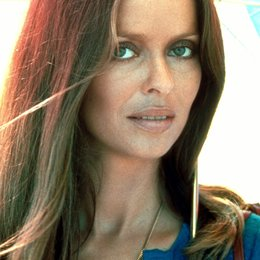 James Bond 007: Der Spion, der mich liebte / Barbara Bach Poster