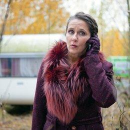 Tatort: Schwindelfrei / Barbara Philipp