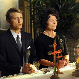 Kennedys, Die / Diana Hardcastle / Barry Pepper