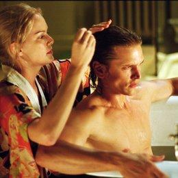 Mr. Ripley und die Kunst des Tötens / Barry Pepper / Jacinda Barrett