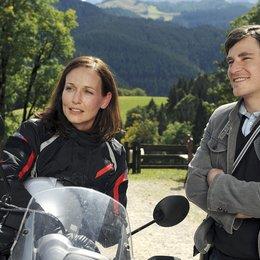 Alpenklinik: Notfall für Dr. Guth, Die (ARD) / David Winter / Beate Maes Poster