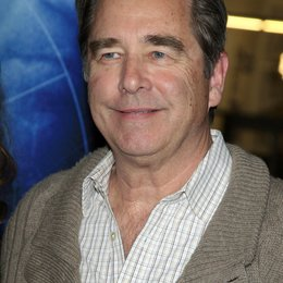 "Beau Bridges / Filmpremiere ""Phantom"" Poster"