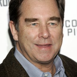 "Beau Bridges / Premiere von ""The Producers"" Poster"