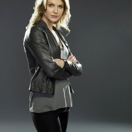 Criminal Minds: Team Red / Beau Garrett Poster