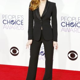 Thorne, Bella / People's Choice Awards 2015, Los Angeles Poster