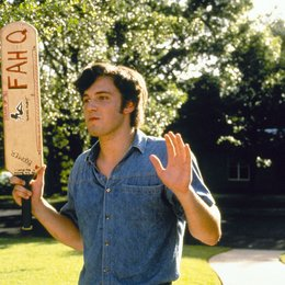 Dazed and Confused / Ben Affleck Poster