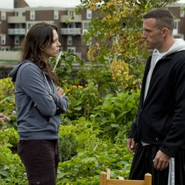 Town - Stadt ohne Gnade, The / Town, The / Rebecca Hall / Ben Affleck