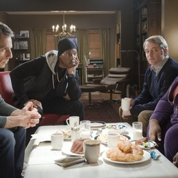 Aushilfsgangster / Ben Stiller / Eddie Murphy / Matthew Broderick