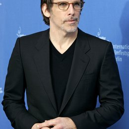 Ben Stiller / Berlinale 2010