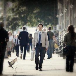 erstaunliche Leben des Walter Mitty, Das / erstaunliche Leben von Walter Mitty, Das / Ben Stiller