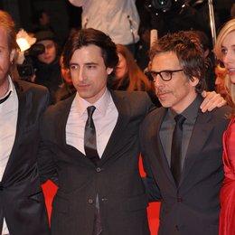 Ifans, Rhys / Baumbach, Noah / Stiller, Ben / Gerwig, Greta / Berlinale 2010 - 60. Internationale Filmfestspiele Berlin
