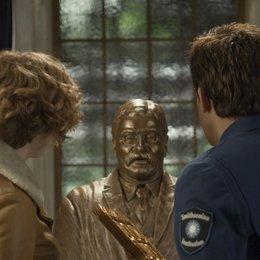 Nachts im Museum 2 / Amy Adams / Ben Stiller