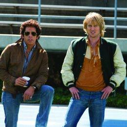 Starsky & Hutch / Ben Stiller / Owen Wilson