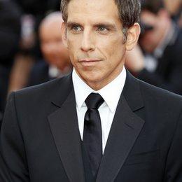 Stiller, Ben / 65. Filmfestspiele Cannes 2012 / Festival de Cannes