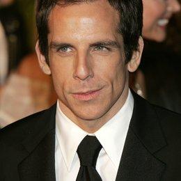Stiller, Ben / Vanity Fair Oscar Party 2006 / 78. Academy Award 2006 / Oscarverleihung 2006 / Oscar 2006 Poster