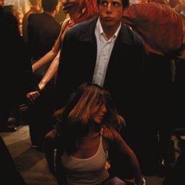 ... Und dann kam Polly / Ben Stiller Poster