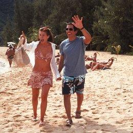 ... Und dann kam Polly / Ben Stiller / Debra Messing