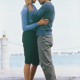 Verrückt nach Mary / Cameron Diaz / Ben Stiller Poster