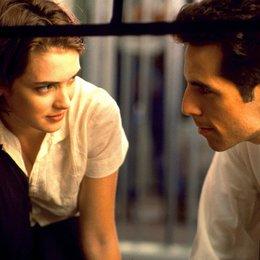 Voll das Leben - Reality Bites / Winona Ryder / Ben Stiller
