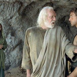 Bibel: Apokalypse, Die / Richard Harris / Benjamin Sadler / Vittoria Belvedere Poster