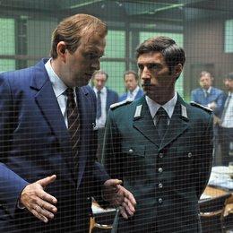 München 72 - Das Attentat / München '72 (ZDF) / Stephan Grossmann / Benjamin Sadler Poster