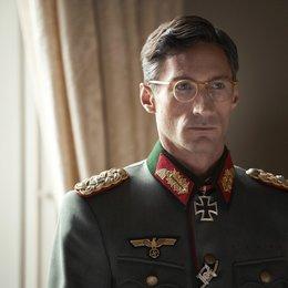Rommel / Benjamin Sadler Poster