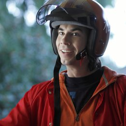 Best Player / Jerry Trainor Poster