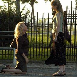 Als sie mich fand / Then She Found Me / Bette Midler / Helen Hunt Poster