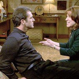 Was Frauen wollen / Mel Gibson / Bette Midler