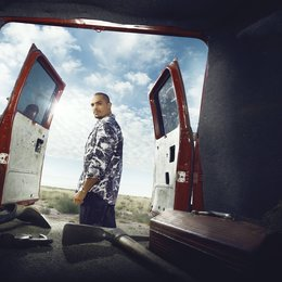 Better Call Saul / Michael Mando Poster