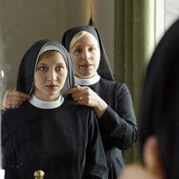 Pfarrer Braun: Braun unter Verdacht (ARD) / Anna Maria Mühe / Bettina Kupfer Poster