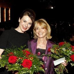 """Bettina Mittendorfer / Gisela Schneeberger / """"Eine ganz heiße Nummer"""" Filmpremiere"""