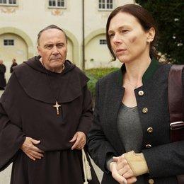 Pfarrer Braun: Brauns Heimkehr (ARD) / Lambert Hamel / Bettina Mittendorfer