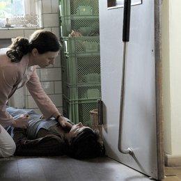 Tödliche Versuchung (ZDF) / Julia Koschitz / Bettina Mittendorfer
