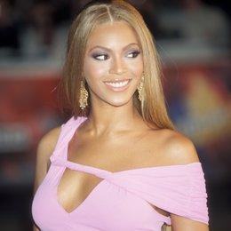 Knowles, Beyoncé Poster