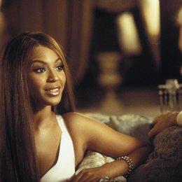 rosarote Panther, Der / Beyoncé Knowles Poster