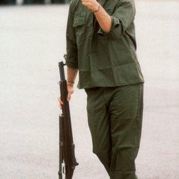 Ich glaub, mich knutscht ein Elch / Bill Murray Poster