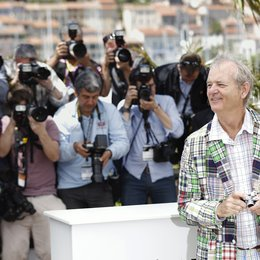Murray, Bill / 65. Filmfestspiele Cannes 2012 / Festival de Cannes